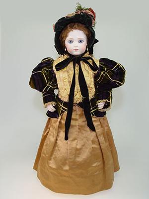 スライド画像-http://www.doll-museum.jp/wp-content/uploads/2016/04/gallery-img-01.png