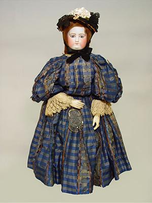 スライド画像-https://www.doll-museum.jp/wp-content/uploads/2016/04/gallery-img-02.png