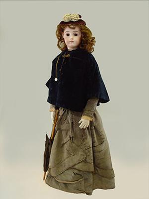 スライド画像-http://www.doll-museum.jp/wp-content/uploads/2016/04/gallery-img-03.png
